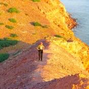 BC hiking PG 9x6