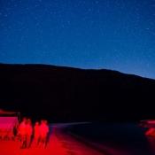 ES:IH:BC stary night red camp