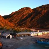 ESQG luxury camp by Marco 9x6