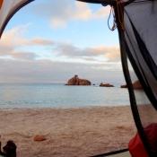 ESQG tent view 9x6