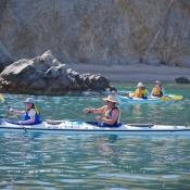 IH:fishing double kayak fly fishing 9x6