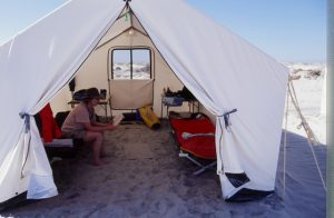 Ext to Int Mag Bay Tent_40