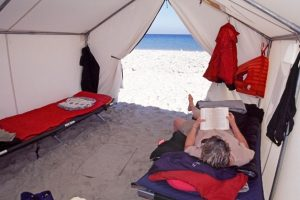 mbbwe-inside-tent-9x6